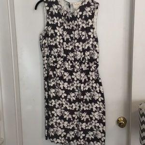 Kate Spade New York 'Swanson' Dress